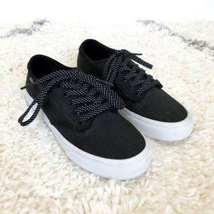 VANS Camden Polkadot Sneakers